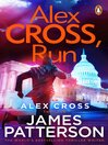 Free Alex Cross (eBook): Alex Cross Series, Book 19