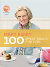 My Kitchen Table (eBook): 100 Sweet Treats and Puds