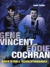 Gene Vincent & Eddie Cochran (eBook)