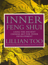Inner Feng Shui (eBook)
