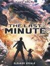 The Last Minute (eBook)