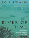 River of Time (eBook)