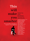 This Will Make You Smarter (eBook)