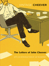 The Letters of John Cheever (eBook)