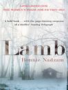 Lamb (eBook)