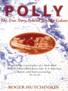 Polly (eBook): The True Story Behind Whisky Galore