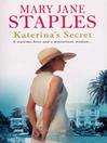 Katerina's Secret (eBook)