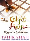 The Caliph's House (eBook)