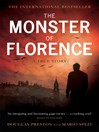 The Monster of Florence (eBook)
