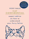 Cat Confidential (eBook): The Book Your Cat Would Want You To Read