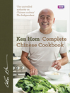 Complete Chinese Cookbook (eBook)