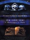 Jem (and Sam) (eBook)