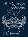 Fifty Shades Darker eBook