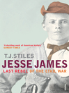 Jesse James (eBook)