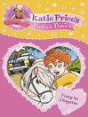 Pony in Disguise (eBook): Katie Price's Perfect Ponies Series, Book 9