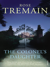 The Colonel's Daughter (eBook)