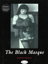 The Black Masque (eBook)