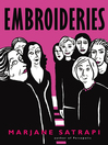 Embroideries (eBook)