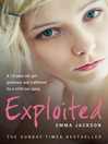 Exploited (eBook)