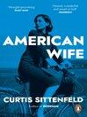 American Wife (eBook)