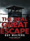The Real Great Escape (eBook)
