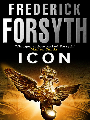 Icon (eBook)