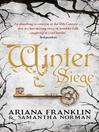Winter Siege (eBook)