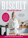 Biscuit (eBook)