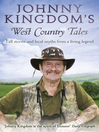 Johnny Kingdom's West Country Tales (eBook)