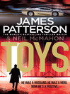 Toys (eBook)