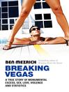 Breaking Vegas (eBook)