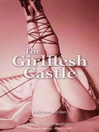 The Girlflesh Castle (eBook)
