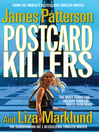 Postcard Killers (eBook)