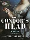 The Condor's Head (eBook)