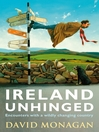 Ireland Unhinged (eBook)