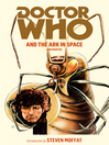 Doctor Who and the Ark in Space (eBook): Doctor Who Series, Book 22