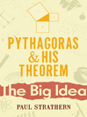 Pythagoras and His Theorem (eBook)