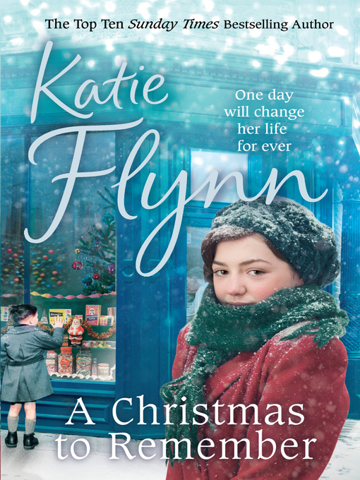 A Christmas to Remember (eBook)