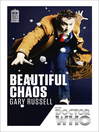 Doctor Who (eBook): Beautiful Chaos: 50th Anniversary Edition