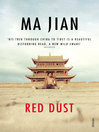 Red Dust (eBook)