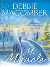 Mr Miracle (eBook)