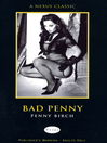 Bad Penny (eBook)