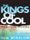 The Kings of Cool (eBook)