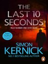 The Last 10 Seconds (eBook)