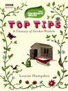 Gardeners' World Top Tips (eBook)