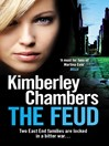 The Feud (eBook)