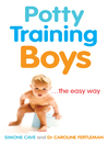 Potty Training Boys (eBook)