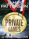 Private Games (eBook): Private Series, Book 4