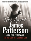 Torn Apart (eBook): The True Story of a Childhood Lost