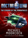 Doctor Who (eBook): The Coming of the Terraphiles